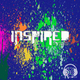 Sfrisoo Inspired(Isd Mix)