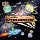 Sgarrow Ol' West Cosmos Trip