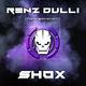 Sh0x Renz Dulli(Remastered)