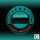 Shades Of Chicago - Funky Notions