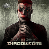 The Darkness Within Me by Shadowcore mp3 download