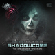 Shadowcore The Halloween Massacre - Remixes