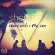Shamwey Stars Under the Sun
