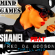 Shanel feat. Fred da Godson Mind Games(Thrill Mix)