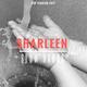 Sharleen - Slow Hands(Pop Version 2017)