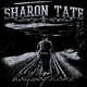 Sharon Tate Halfway Home
