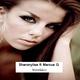 Sharonylisa Feat. Marcus G Worthless
