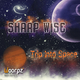 Sharp Wise Trip Into Space