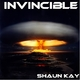 Shaun Kay Invincible