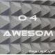 Shaun Kay O 4 Awesom