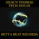 Shaun Thomas Tech House