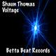 Shaun Thomas Voltage