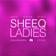 Sheeq Sheeq Ladies