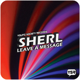 Leave a Message by Sherl mp3 download