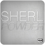 Powder by Sherl mp3 download