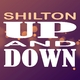 Shilton - Up and Down