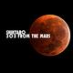 Shintaro 303 from the Mars