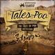 Shmidoo The Tales of Poo / Ostragen