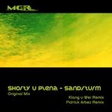 Sandsturm  by Shorty Plena  mp3 download