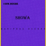 100% House by Showa mp3 download