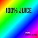 Showa 100% Juice