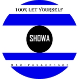 100% Let Yourself by Showa mp3 download