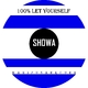 Showa - 100% Let Yourself