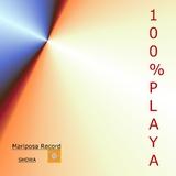 100% Playa by Showa mp3 download