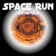 Shympulz Space Run
