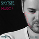 Shytsee feat. Pat Lawson Music