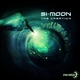Si-Moon The Creation