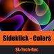 Sideklick Colors