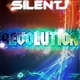 Silent J Revolution