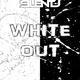 Silent J Whiteout