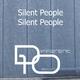 Silent People Silent People