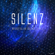 Silenz Interstellar Silence - Single