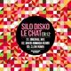 Silo Disko Le Chat
