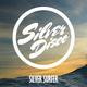 Silver Disco Silver Surfer
