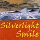 Silverlight Smile