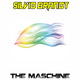 Silvio Brandt The Maschine