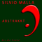 Abstrakkt by Silvio Malla mp3 downloads