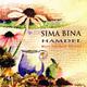 Sima Bina Hamdel - Music From North Khorasan