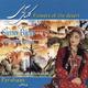 Sima Bina Parishaan - Flowers of the Desert(Iran - Music of Khorasan)