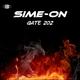 Sime-On Gate 202