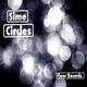 Sime Circles