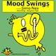 Simo Nex Mood Swings - EP