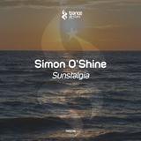 Sunstalgia by Simon O''Shine mp3 download