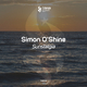 Simon O'Shine Sunstalgia