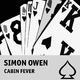 Simon Owen Cabin Fever