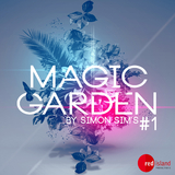 Magic Garden #1 by Simon Sim''s mp3 download